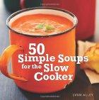 50 Simple Soups