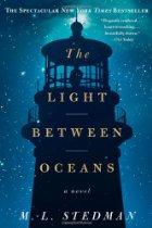 The Light Between Ocean