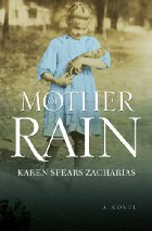 Mother of Rain