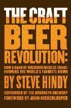 The Craft Beer Revlolution