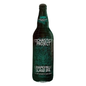 Stochasticity_Grapefruit_Slam_IPA_22OZ_BTL_1024x1024