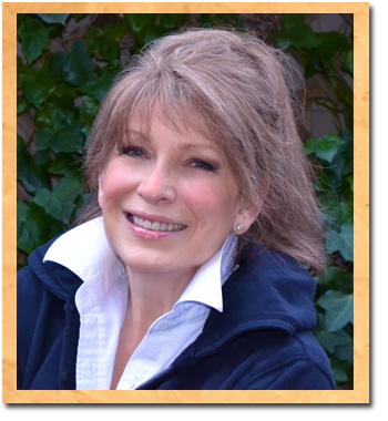Beth-Hoffman-Author-Photo