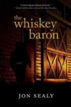 The Whiskey Baron