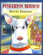 Pinkerton, Behave