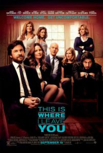 TIWILY poster