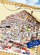The World of PostSecret
