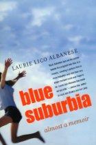 Blue Suburbia