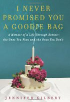 I Never Promised You a Goodie Bag