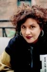 Adriana Trigiani