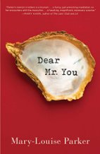 Dear Mr You