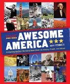 Awesome America