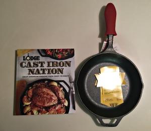 cast-iron-skillet