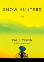snow-hunters