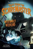 werewolf-weekend