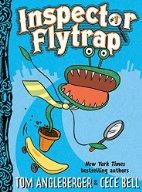 inspector-flytrap