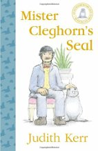 mister-cleghorns-seal