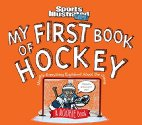 my-first-book-of-hockey