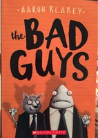 the-bad-guys