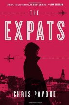the-expats