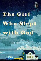 the-girl-who-slept-with-god