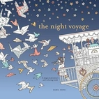 the-night-voyage