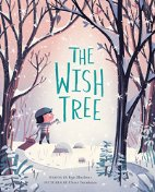 the-wish-tree