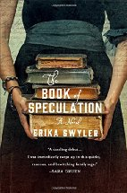 the-book-of-speculation