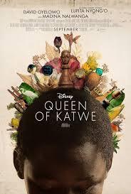 the-queen-of-katwe