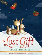 the-lost-gift