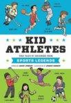 kid-athletes
