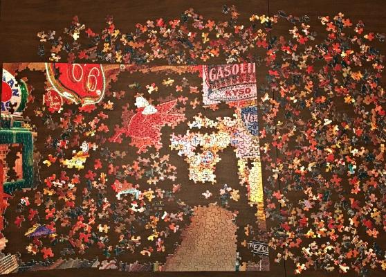 puzzle-jan-19