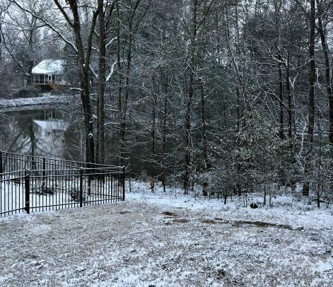 snow-jan-7