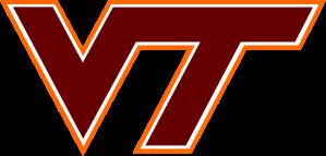 vt_logo-svg