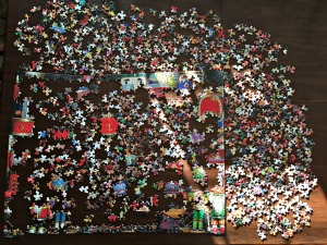 jigsaw-puzle-2