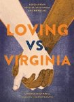 loving-vs-virginia