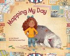 mapping-my-day
