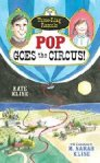 pop-goes-the-circus